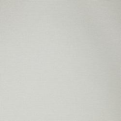Zulu 234 | Drapery fabrics | Kvadrat
