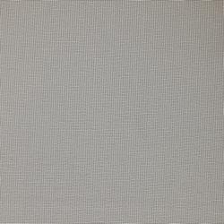 Zulu 394 | Curtain fabrics | Kvadrat