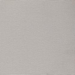Zulu 654 | Vorhangstoffe | Kvadrat
