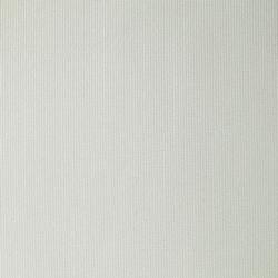 Zulu 834 | Curtain fabrics | Kvadrat