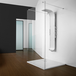 Modus Central | Shower screens | ROCA