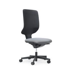 giroflex 434-4519 | Sedie girevoli dirigenziali | giroflex