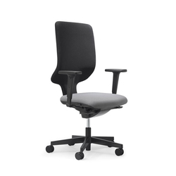 giroflex 434-8519 | Management chairs | giroflex