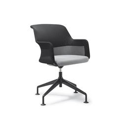 giroflex 434-7018 | Chairs | giroflex