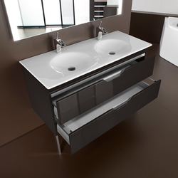 Kalahari Vanity unit | Meubles sous-lavabo | ROCA