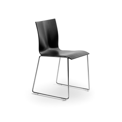 Chairik 107 | Multipurpose chairs | Engelbrechts