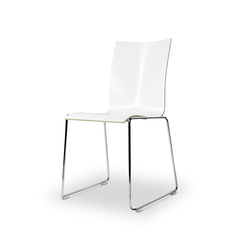 CHAIRIK 108 | Multipurpose chairs | Engelbrechts