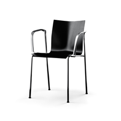 Chairik 109 | Multipurpose chairs | Engelbrechts