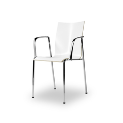 CHAIRIK 110 | Multipurpose chairs | Engelbrechts