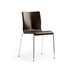 CHAIRIK 101 | Visitors chairs / Side chairs | Engelbrechts