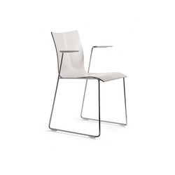 CHAIRIK 111 | Multipurpose chairs | Engelbrechts