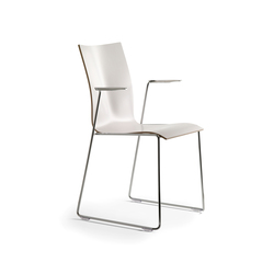 CHAIRIK 112 | Multipurpose chairs | Engelbrechts