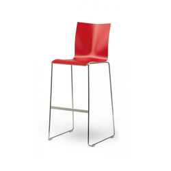 Chairik 117 | Bar stools | Engelbrechts