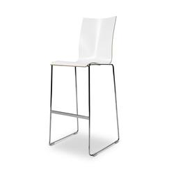 CHAIRIK 118 | Bar stools | Engelbrechts