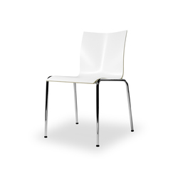 CHAIRIK XL 121 | Multipurpose chairs | Engelbrechts