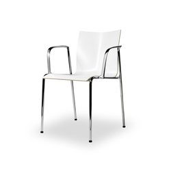 CHAIRIK XL 129 | Multipurpose chairs | Engelbrechts