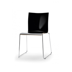 CHAIRIK XL 127 | Chairs | Engelbrechts