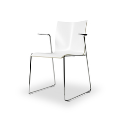 CHAIRIK XL 128 | Multipurpose chairs | Engelbrechts