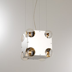 INU Suspension light | Suspensions | KAIA