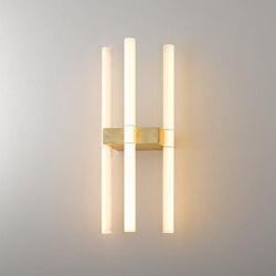 MEL Wall light | Wall lights | KAIA