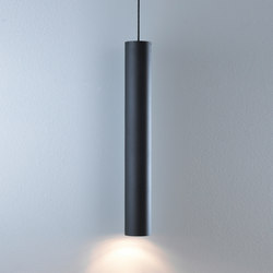So Long Black | Illuminazione generale | Embacco Lighting