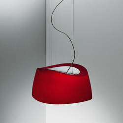 Aero Pendant light | General lighting | LUCENTE