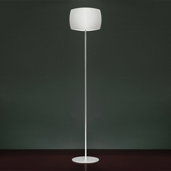 Aero Standleuchte | General lighting | LUCENTE