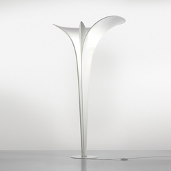 Arum Floor lamp | General lighting | LUCENTE