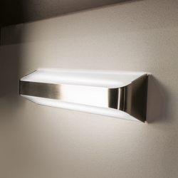 Brick Wandleuchte | General lighting | LUCENTE
