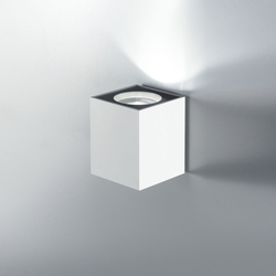 Cu-Bic Wall light | Wall lights | LUCENTE