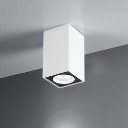 Cu-Bic Ceiling light | Ceiling lights | LUCENTE