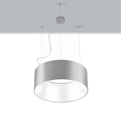 Cyclos Pendant light | General lighting | LUCENTE