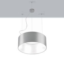 Cyclos Iluminación pendular | Iluminación general | LUCENTE