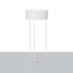 Cyclos Floor lamp | Free-standing lights | LUCENTE