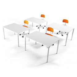 APPETIT | Contract tables | Engelbrechts