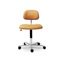 KEVI 25534U | Office chairs | Engelbrechts