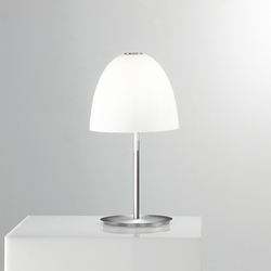 Deco Table lamp | General lighting | LUCENTE