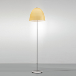 Deco Floor lamp | Free-standing lights | LUCENTE