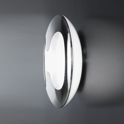 Eight Wall light | Wall lights | LUCENTE
