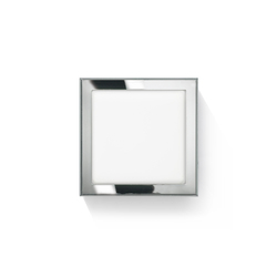 Flat-Q Wall light | Wall lights | LUCENTE