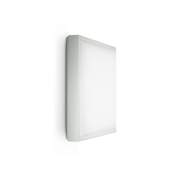 Flat-Q Wall light | General lighting | LUCENTE