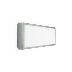Flat-R Wandleuchte | General lighting | LUCENTE