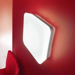 Grifo IP 44 Wall light | General lighting | LUCENTE
