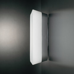 Grifo IP 44 Wall light | Wall lights | LUCENTE