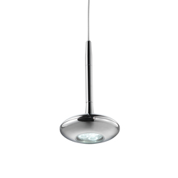 Kalypso IP 44 Pendant light | Suspended lights | LUCENTE