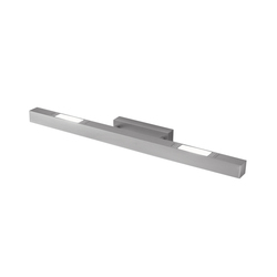 Max 2 Wall light | General lighting | LUCENTE