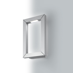 Max H Wall light | General lighting | LUCENTE