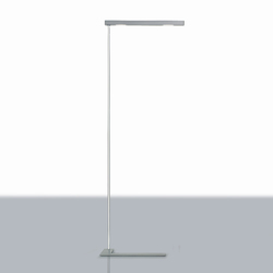 Max floor lamp | Reading lights | LUCENTE