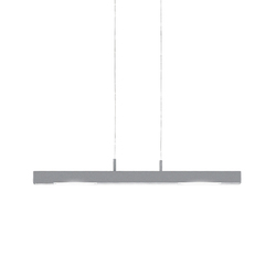 Max Pendant light | Suspended lights | LUCENTE