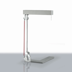 Max Table lamp | Table lights | LUCENTE